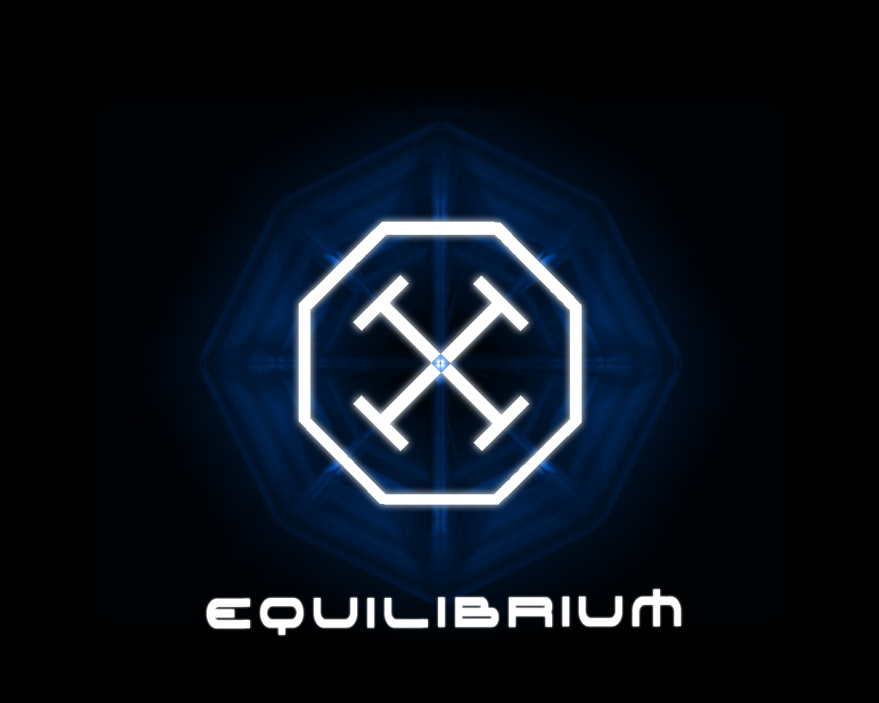 set19-equilibriumwallpaper11.jpg